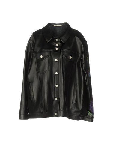 Куртка от ALYX