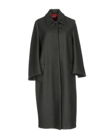 Пальто (+) PEOPLE 41718080XN