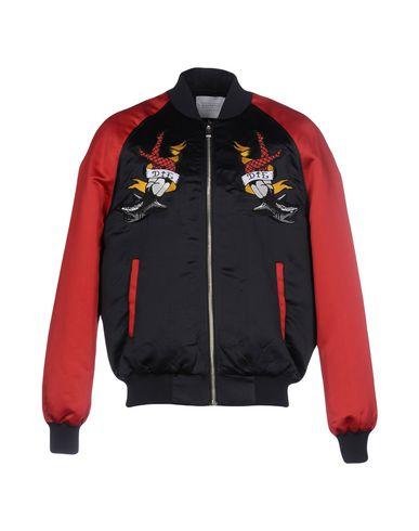 Куртка ELEVEN PARIS 41718171SJ