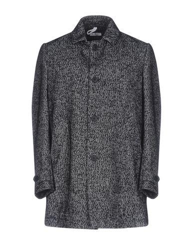 Пальто от L.B.K.