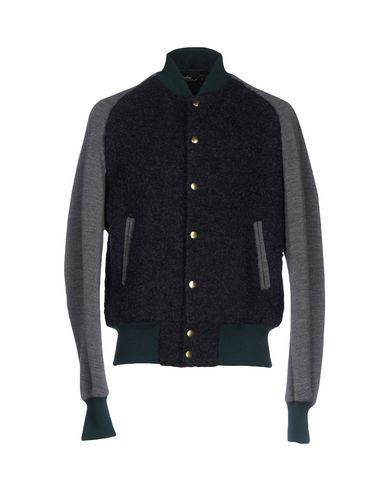 Куртка от KOLOR