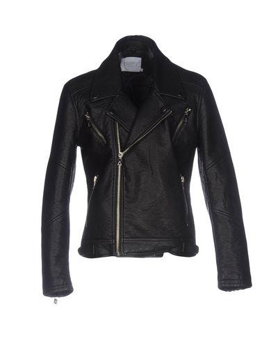 Куртка ELEVEN PARIS 41718198VM