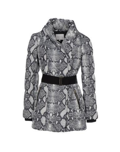 Куртка PIERRE BALMAIN 41718215QI