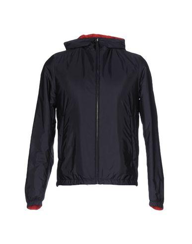 Куртка PRADA SPORT 41718245TW