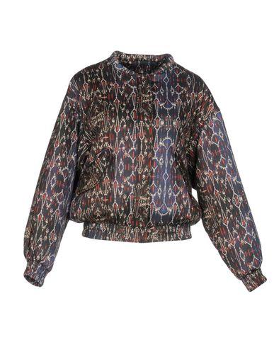 Куртка ISABEL MARANT 41718248SE