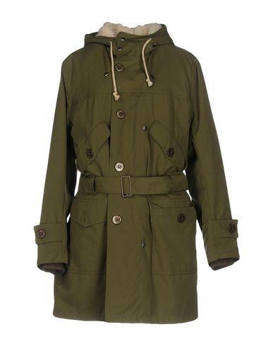 Пальто EQUIPE' 70 41718260VK