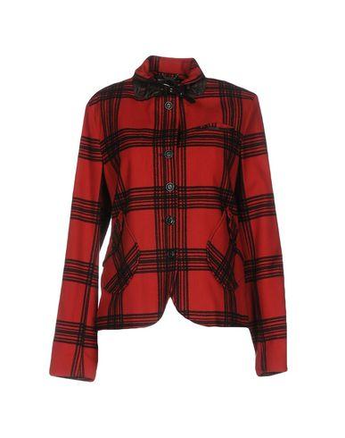 Куртка WOOLRICH 41718267SX