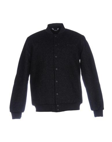 Куртка IUTER 41718358KE