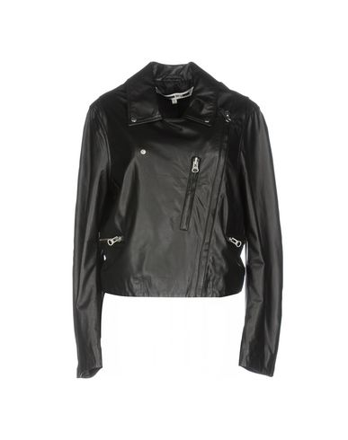 Куртка McQ Alexander McQueen 41718391JQ