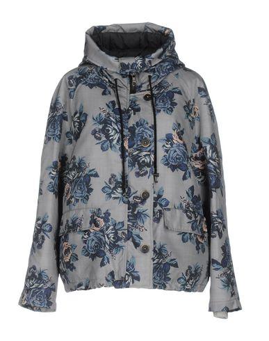 Куртка MSGM 41718397JB