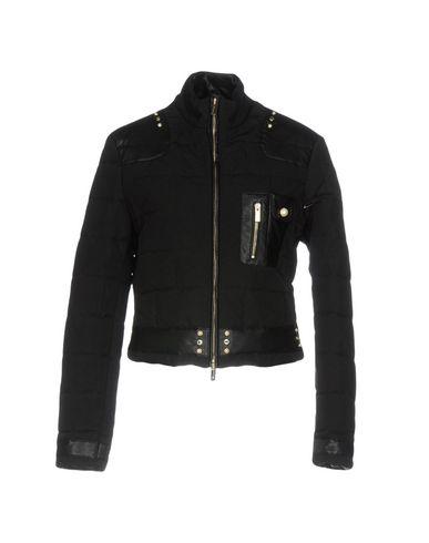 Куртка BLUMARINE 41718543SX