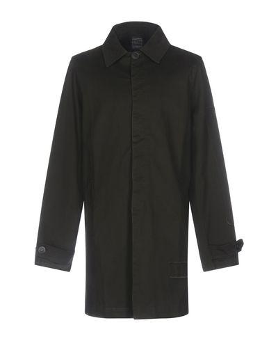 Легкое пальто от C.Y.H. CLAP YOUR HAND