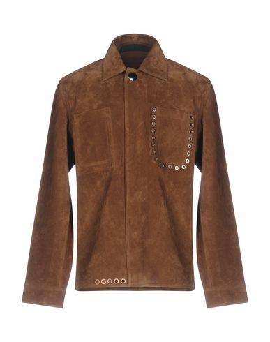 Куртка ACNE STUDIOS 41718649FI