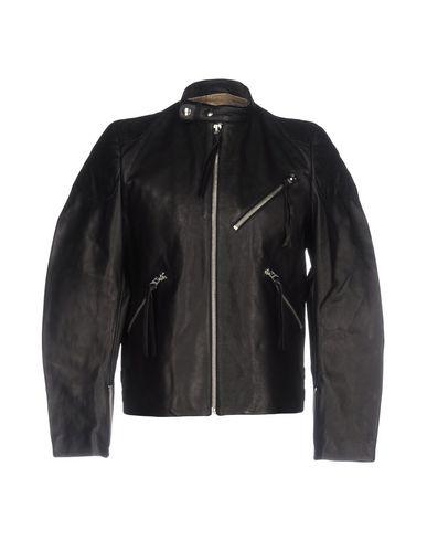 Куртка ACNE STUDIOS 41718654VD