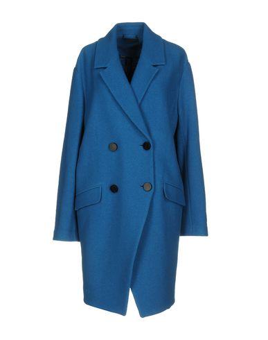 Пальто DIANE VON FURSTENBERG 41718673PQ