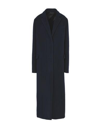 Пальто MSGM 41718677XL