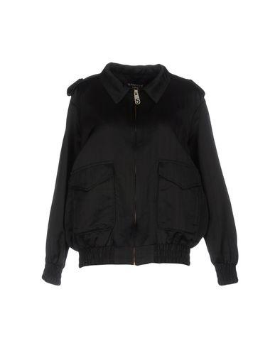 Куртка от 5PREVIEW