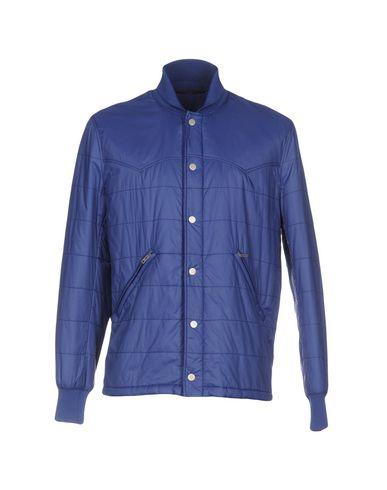 Куртка DONDUP 41718726AM