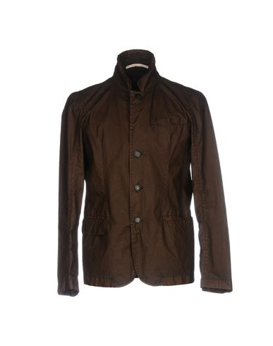 Куртка DONDUP 41718809WQ