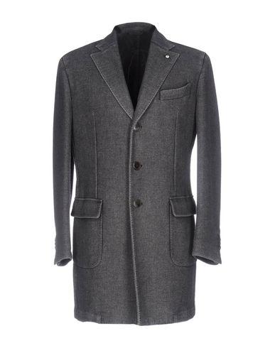 Пальто от L.B.M. 1911