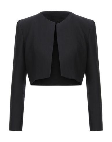 Пиджак от GIAMBATTISTA VALLI