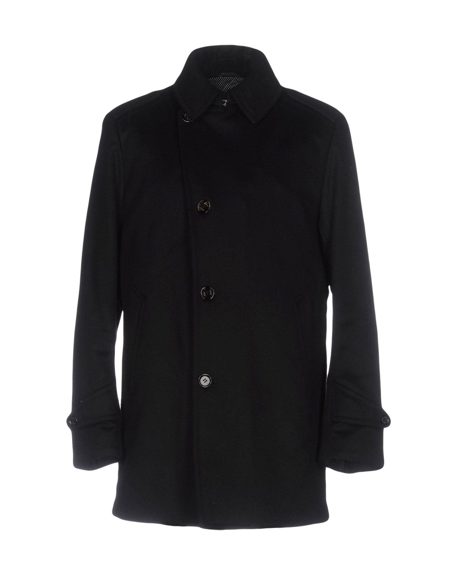 ALLEGRI Пальто allegri пальто