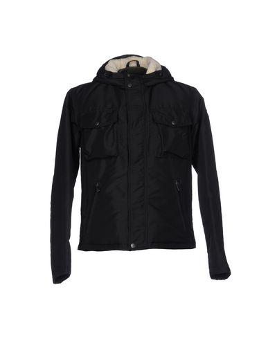 Куртка NORTH SAILS 41718887RB
