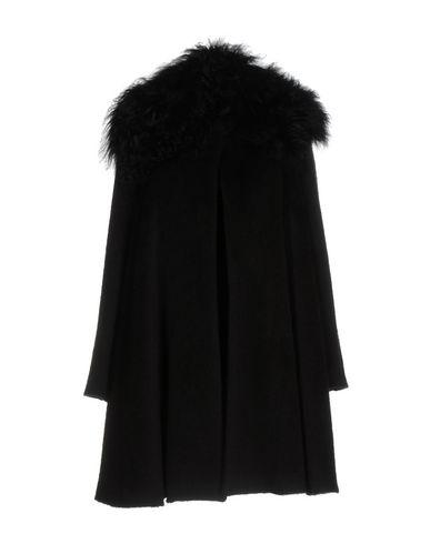 Пальто PLEIN SUD PAR FAYAL AMOR 41718892GK