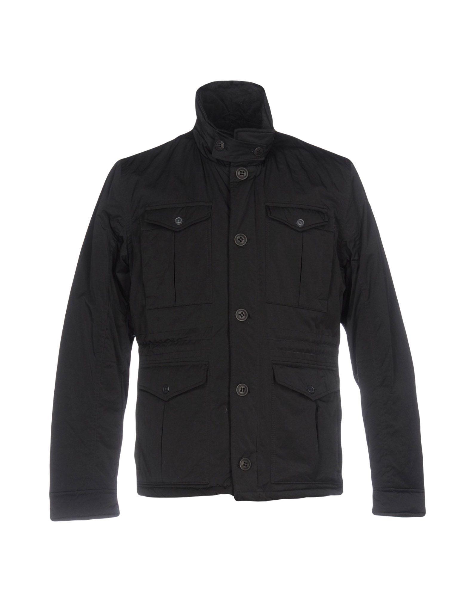 BOMBOOGIE Куртка bomboogie свитер