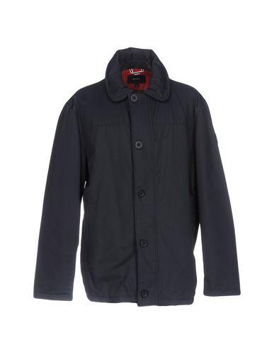 Куртка GANT 41718962WE