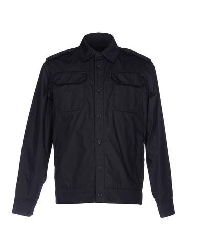 Куртка ACNE STUDIOS 41719128II