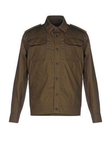 Куртка ACNE STUDIOS 41719128RJ