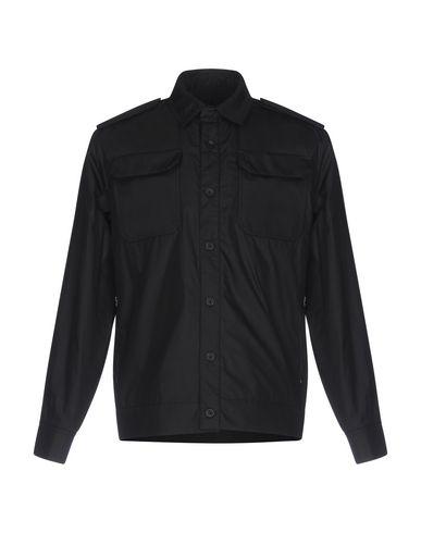 Куртка ACNE STUDIOS 41719128VW