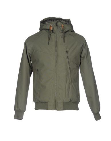 Куртка VOLCOM 41719214FB