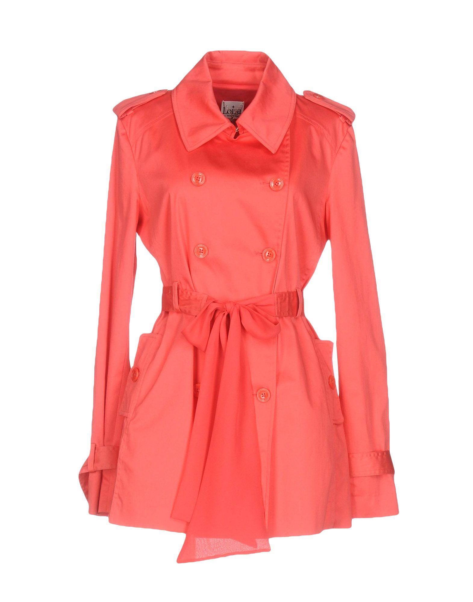 где купить LOIZA by PATRIZIA PEPE Куртка по лучшей цене