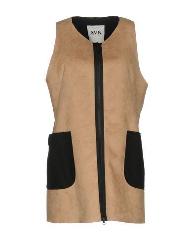 Куртка от AVN
