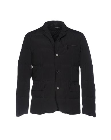 Куртка LAGERFELD 41719522OJ