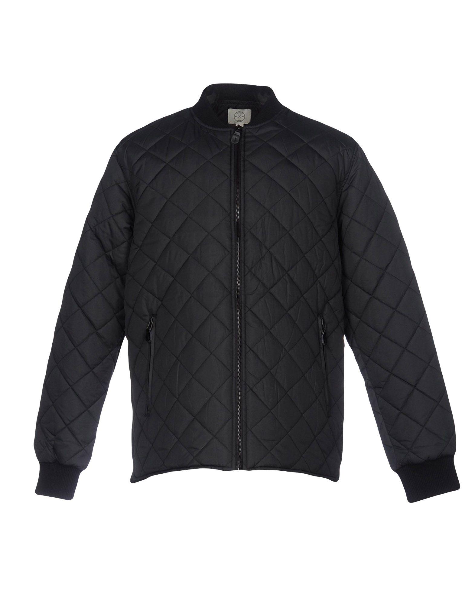 SUIT Est. 2004 Куртка