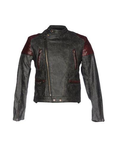 Куртка DENIM & SUPPLY RALPH LAUREN 41719666XX