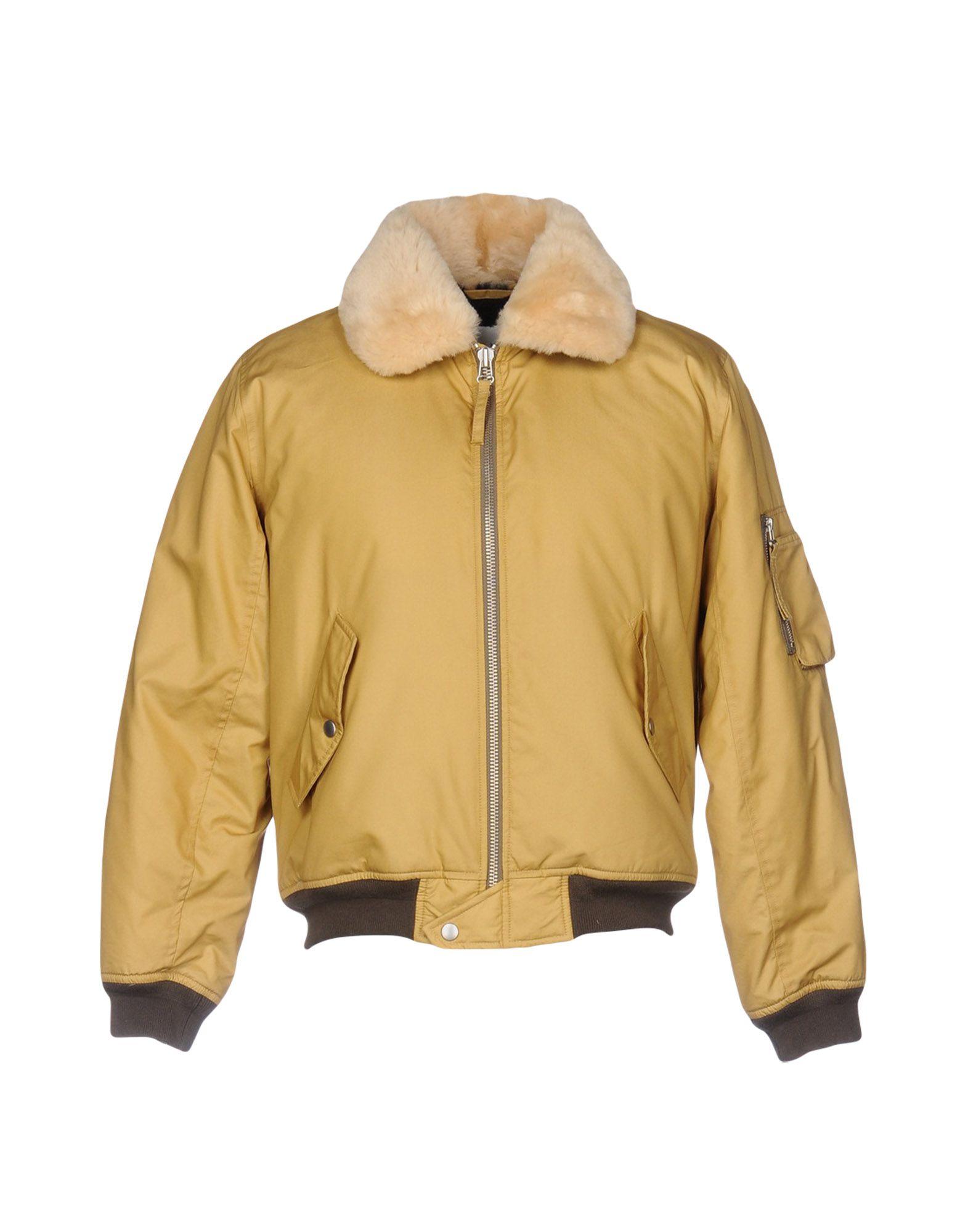 OUR LEGACY Куртка our legacy куртка