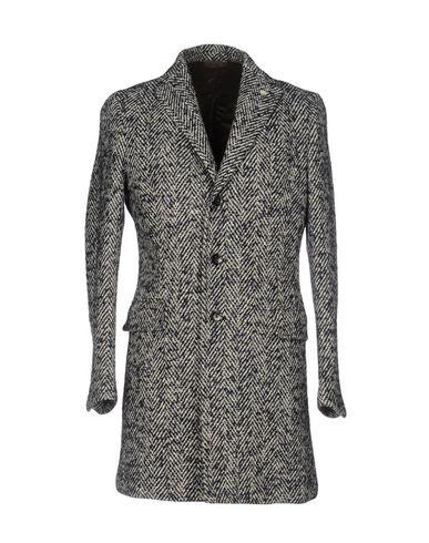 Пальто MANUEL RITZ 41719715CX