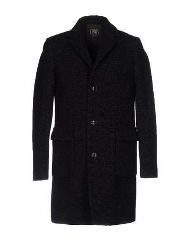 Пальто COATS Milano 41719829WQ