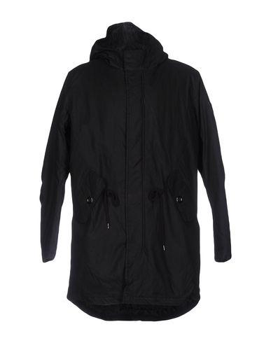 Куртка CHEAP MONDAY 41719845KF