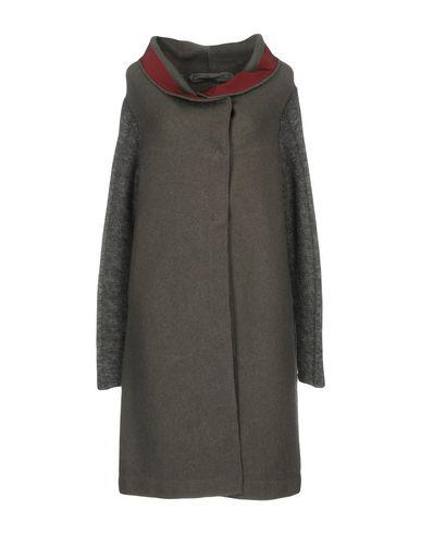 Куртка NICOLAS & MARK. Цвет: свинцово-серый