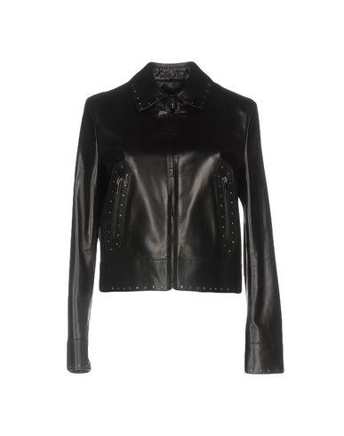 Куртка VALENTINO 41719924XS