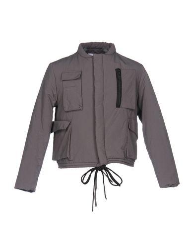Куртка от ADYN