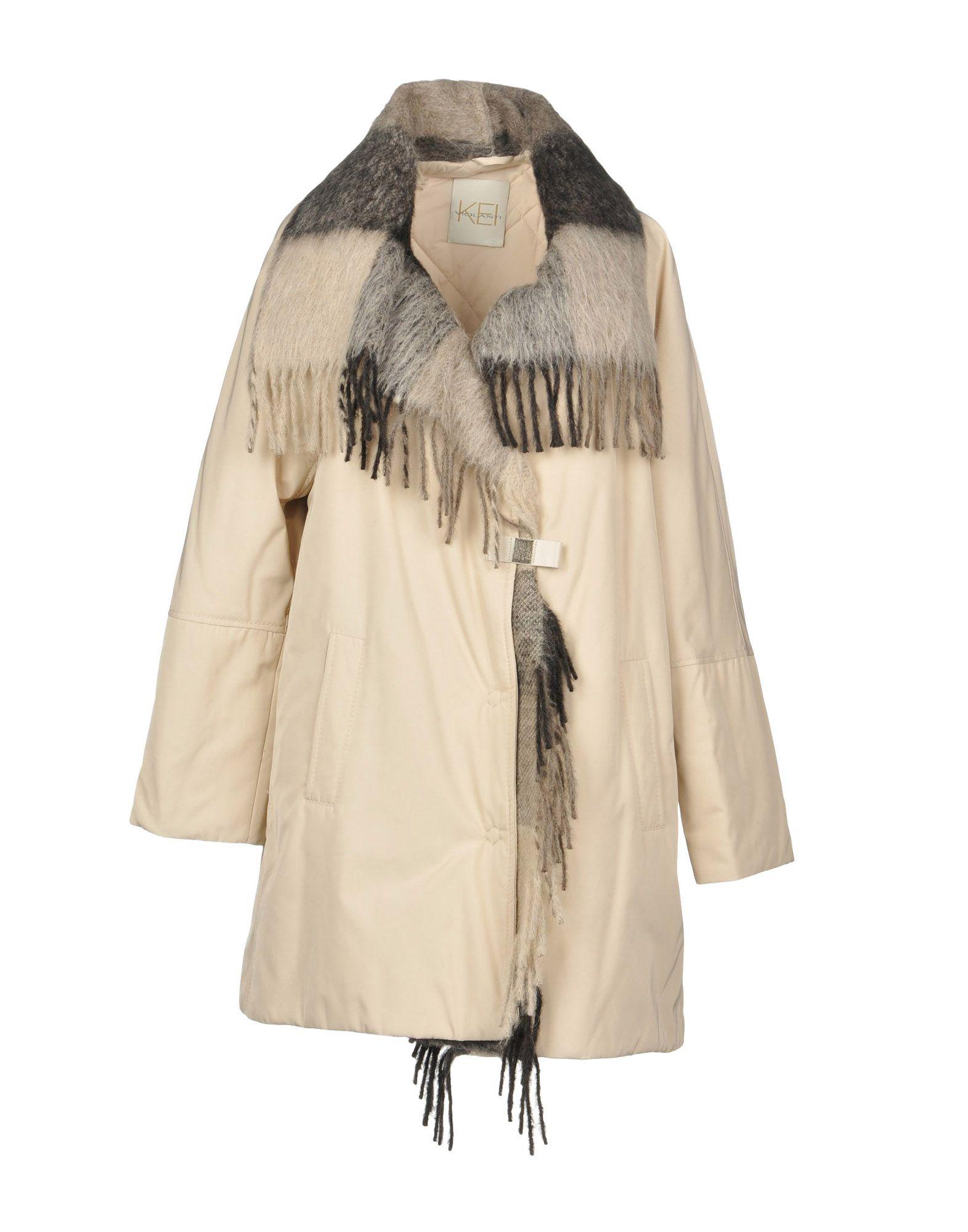 VIOLANTI Куртка violanti куртка