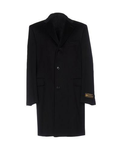 Пальто от MICHELANGELO