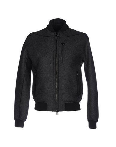 Куртка LANVIN 41720217SV