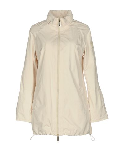 Легкое пальто ELISABETTA FRANCHI 41720255MG